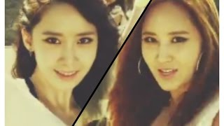 getlinkyoutube.com-SNSD Ranking In Catch Me If You Can (OFFICIAL) HD
