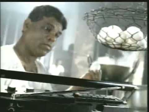 Old TV Ad India - Fevicol Advertisement