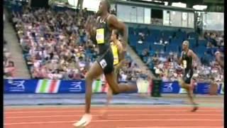 getlinkyoutube.com-Usain Bolt Tv docunentary