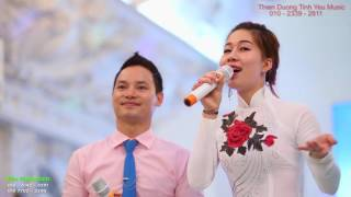 getlinkyoutube.com-The Non Hen Bien ( Tho Mai LTH 10-7-2016 )