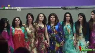 getlinkyoutube.com-Ahangi Newroz-Mannheim-2013-Amir Hassan-HD