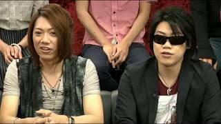 getlinkyoutube.com-『少年ジャンプ+』創刊1周年記念!ニコ生SP