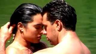 getlinkyoutube.com-Andrea y Samuel - Momentos - 081 Quiero verte, amarte, besarte lento y sonreír
