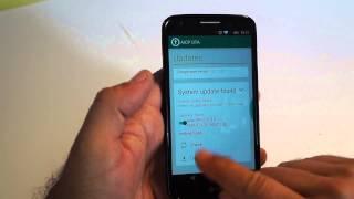 getlinkyoutube.com-Cómo actualizar el LG G2 a Android 5.1.1 Lollipop
