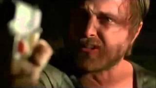 Batman Under The Red Hood Fan Trailer/Casting : Aaron Paul As Jason Todd