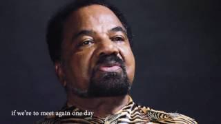 getlinkyoutube.com-Bonga - Interview 2016 (with English subtitles)
