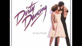 getlinkyoutube.com-Cry To Me - Soundtrack aus dem Film Dirty Dancing.