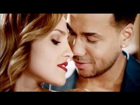 Romeo Santos - Exitos MIX