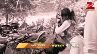 Dweep Jwele Jai - Episode 144 - December 23, 2015 - Best Scene
