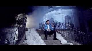 getlinkyoutube.com-Florin Salam - Eu nu mai sunt om [oficial video] 2015