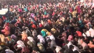 getlinkyoutube.com-3 Days Harvest Prayer Festival 3Day Promo Youtube