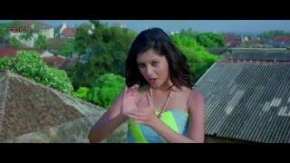 You And  Me | Ley Chakka | Dev | Payel | Romantic Song | Eskay Movies