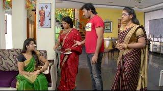 getlinkyoutube.com-Priyamanaval Episode 275, 17/12/15