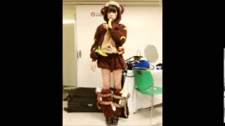 getlinkyoutube.com-白間美瑠の裸〇〇を見れた事がNMB48に入れて良かった事と語る渡辺美優紀!
