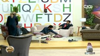 getlinkyoutube.com-جلسة نهاية البث في صالة القفاري - الأحد | #زد_رصيدك99