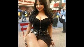 getlinkyoutube.com-LAS MEJORES SUPER MEGA NALGOTAS !! BIG BUTTS NEW 2015  PARTE 1
