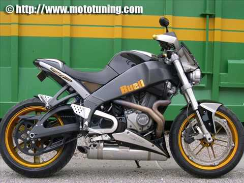 MOTOS TUNING, EXCLUSIVAS. DIFICEIS DE SE VER!