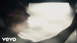 getlinkyoutube.com-Eminem - Beautiful Pain (Music Video)  ft. Sia