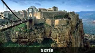 getlinkyoutube.com-beautiful Algeria