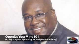getlinkyoutube.com-Dr. Ray Hagins & Professor Griff - Religion & New World Order