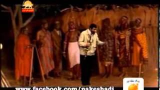 getlinkyoutube.com-پيك شادي_طنز_سفر آفريقايي احمدي نژاد