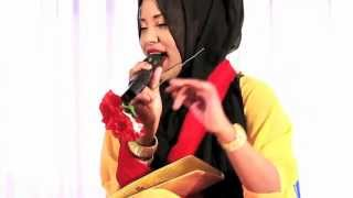 getlinkyoutube.com-FARXIYA KABAYARE NEW SONG HOOYO RUUN FARSAMADII SOMALI TOTAL ENTAERTAINMENT
