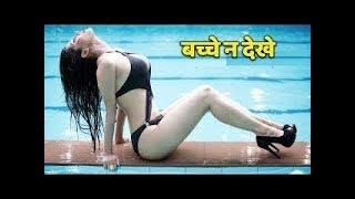Alia Bhatt, Anushka Sharma & Deepika Padukone In Swimwear Acts