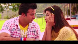 getlinkyoutube.com-Bhalobasha Aajkal Title Song - Shakib Khan & Mahi