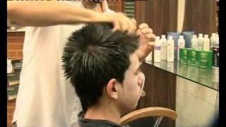 getlinkyoutube.com-magic hair.mp4
