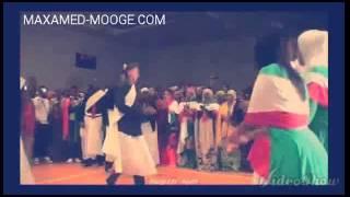 getlinkyoutube.com-Daaya Daaya, Maxamed Mooge