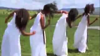 """getlinkyoutube.com-New Oromo/Oromia Music """"Shaggooyyee"""" Taaddalaa Gammachuu"""