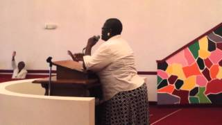 getlinkyoutube.com-Duranice Pace leading praise and worship