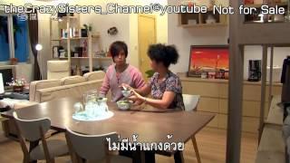 getlinkyoutube.com-My Daughter [Thai_Sub] EP.04