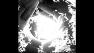 getlinkyoutube.com-real reason NASA bombed the moon