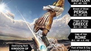 getlinkyoutube.com-Undeniable End of Days Prophecy Now Unfolding! - Walid Shoebat