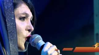 getlinkyoutube.com-TV Persia/Next Persian Star 6 - Final - part (9-3) - Sara & Khosro