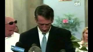 getlinkyoutube.com-Governor Mark Sanford Admits to his Affair with Argentinian Mistress (Part 1 of 2)