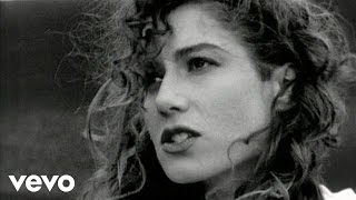 getlinkyoutube.com-Amy Grant - That's What Love Is For (Official Music Video)