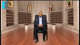 getlinkyoutube.com-درس الفلسفة الشعور و اللاشعور(1) 03/02/2015 الدروس التدعيمية على قناة القرآن الكريم