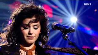 getlinkyoutube.com-Katie Melua if you were a sailboat