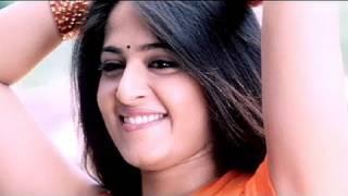 getlinkyoutube.com-Ravi Teja, Anushka Shetty, Pratighat - Scene 13/15