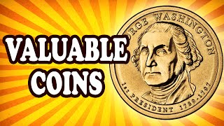 getlinkyoutube.com-Top 10 Most Valuable American Coins — TopTenzNet