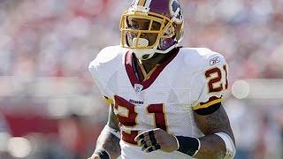 getlinkyoutube.com-Top 5 Sean Taylor Hits || NFL