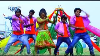 getlinkyoutube.com-Sasaram Wala Chhora - सासाराम वाला छोरा - Alok Ranjan - Bhojpuri Hot Song - New Song 2015