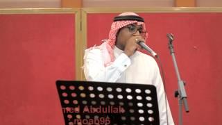 getlinkyoutube.com-شالوه _ الفنان عماد فرقة شباب ام الحصم من حفلة فند