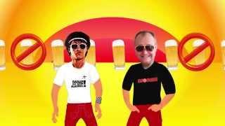 getlinkyoutube.com-Radler ist kein Alkohol - Rick Arena feat. DJ Düse
