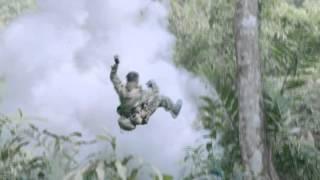 getlinkyoutube.com-Teaser Bravo 5
