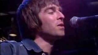 getlinkyoutube.com-Oasis - Wonderwall - Acoustic - Noel Gallagher