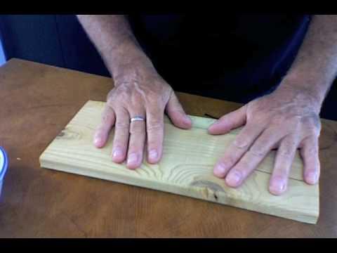 Cedar Plank Salmon -uLk-mY4jdEY