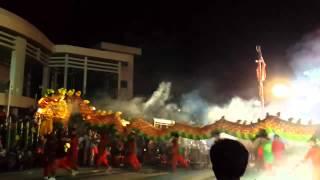getlinkyoutube.com-เชิดมังกร เทศกาลกินเจ 2556